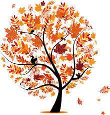 秋 木のイラスト.jpg